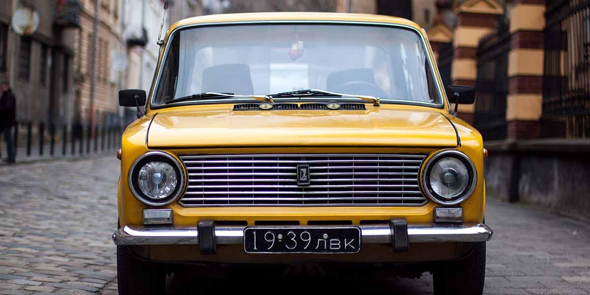 Car-pic3