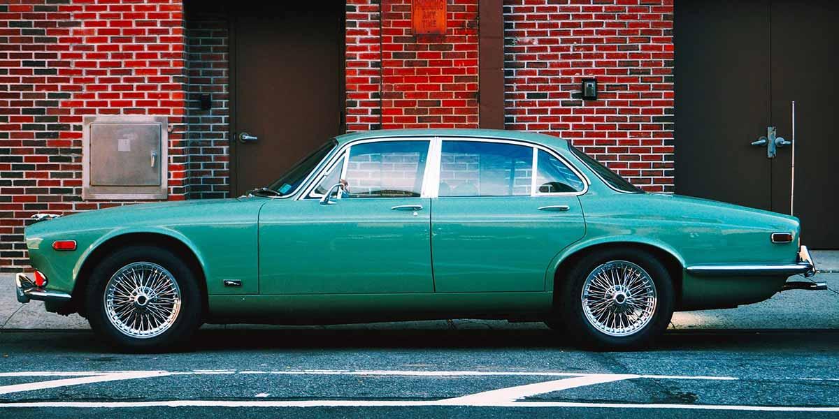 Car-pic5